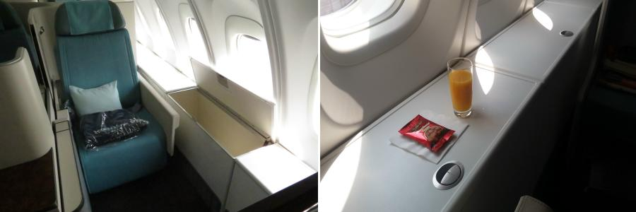 chobl-KE-B748-C-cabin-UD-seat-closet