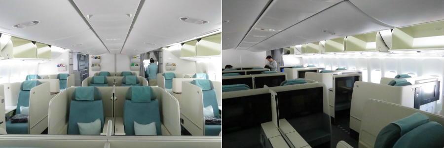 chobl-KE-B748-C-cabin-main