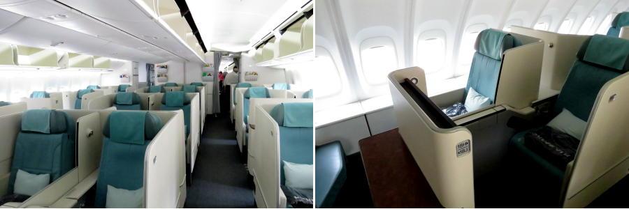 chobl-KE-B748-C-cabin-main2