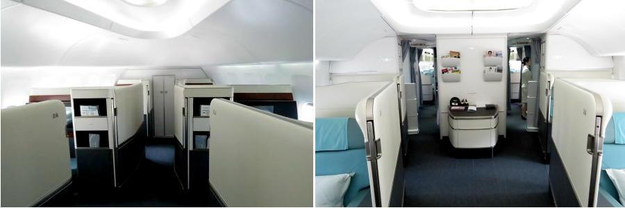 chobl-KE-B748-F-cabin