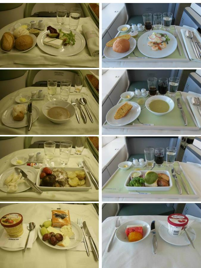 chobl-inflight-meals-KE643-vs-KE019