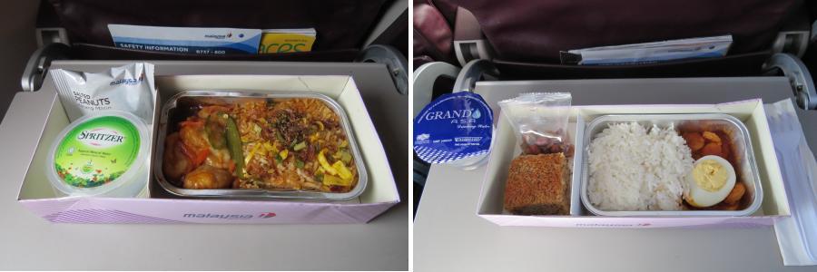 chobl-inflight-meals-MH-KUL-BKK-KUL