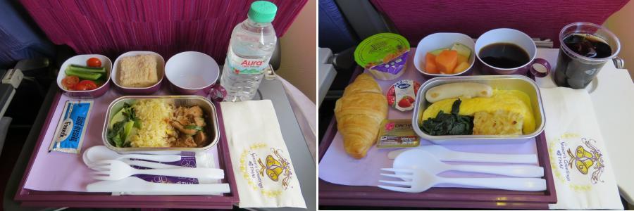chobl-inflight-meals-TG-KUL-BKK