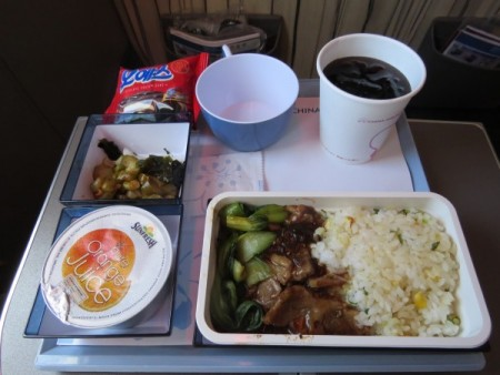 CI161-ICN-TPE-Y-inflight-meal-IMG_2660