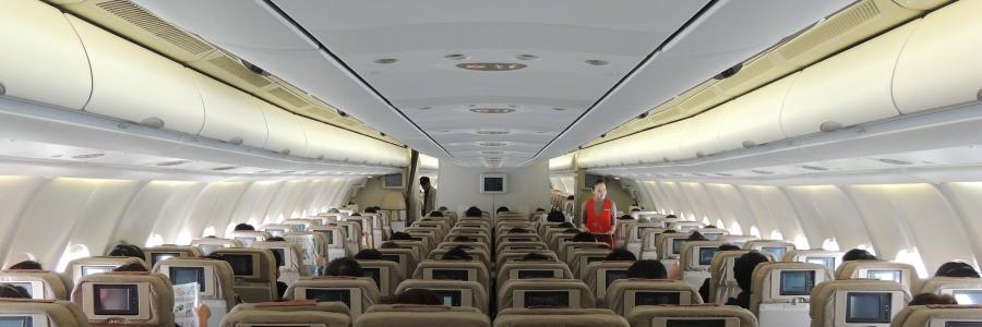 chobl-A330-overheadbin