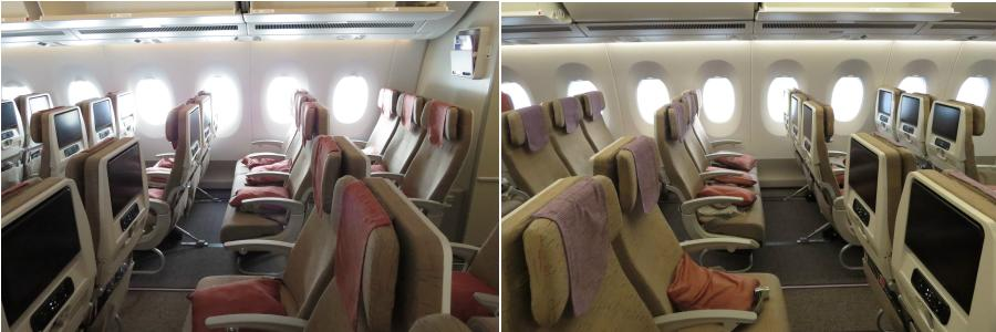 chobl-A350-Y-PY