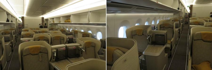 chobl-A350-cabin-C-seat