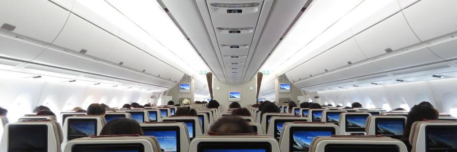 chobl-A350-overheadbin