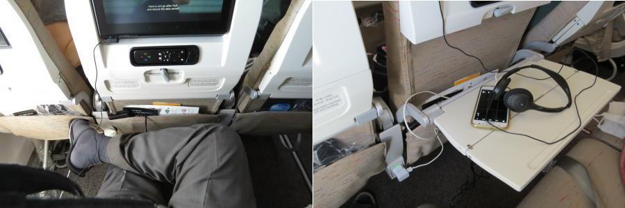 chobl-A350-seat