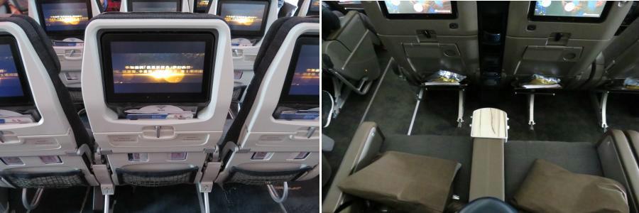 chobl-CI-A350-cabin