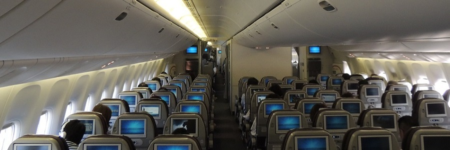 chobl-KE-B777-cabin-Y-3-3-3