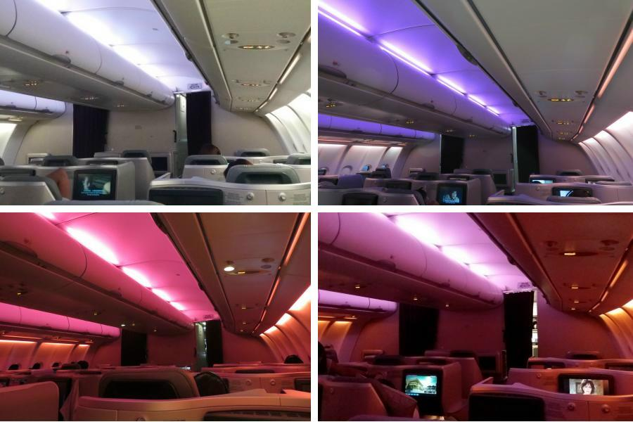chobl-MH-A330-LED-lighting