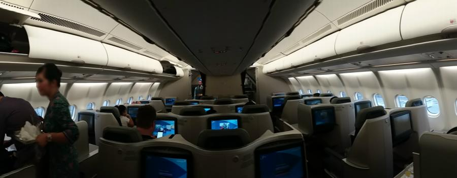 chobl-MH-A330-cabin-C-rear-view