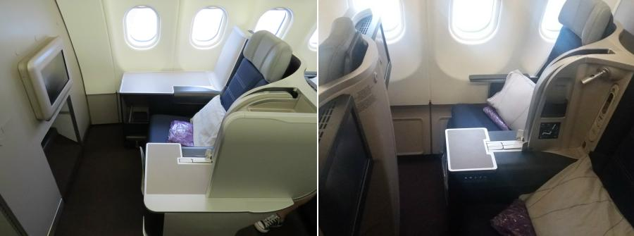 chobl-MH-A330-cabin-new-C-best-worst-seats