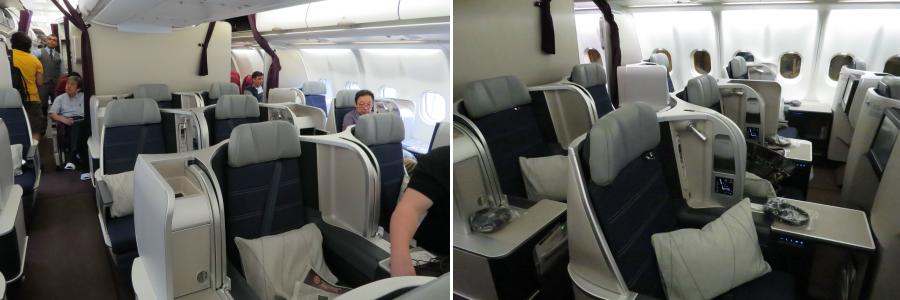 chobl-MH-A330-cabin-new-C-middle-seats