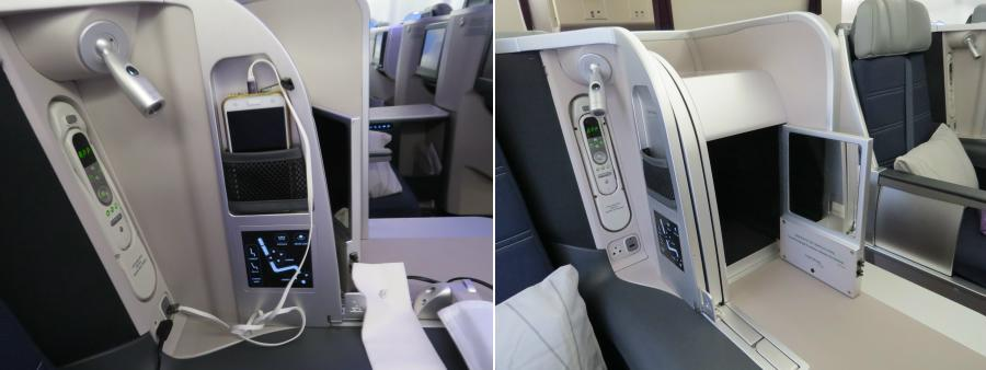 chobl-MH-A330-cabin-new-C-seat