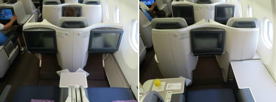 chobl-MH-A330-cabin-new-C-starboard-side