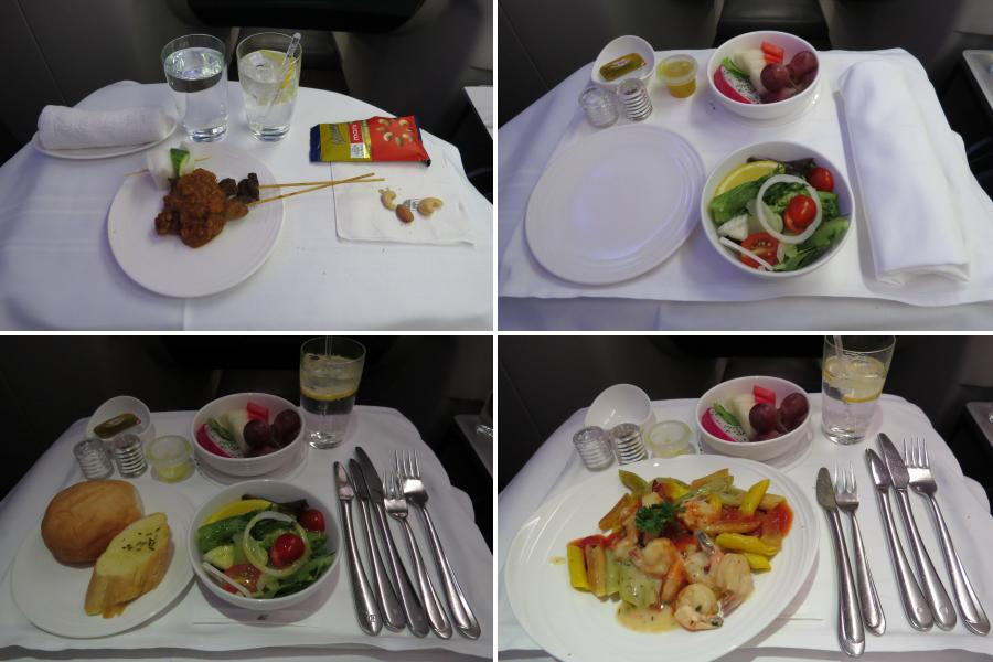 chobl-MH190-KUL-DEL-C-inflight-meals