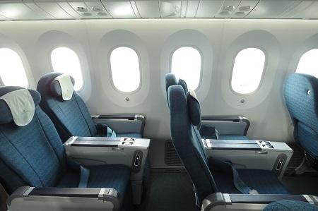 chobl-VN-PY-seat-B787