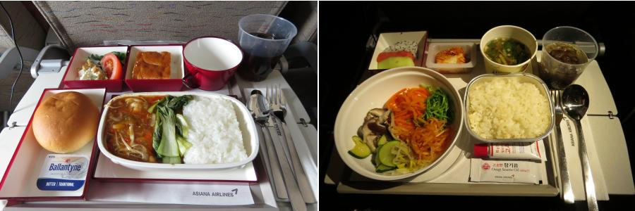 chobl-inflightmeals
