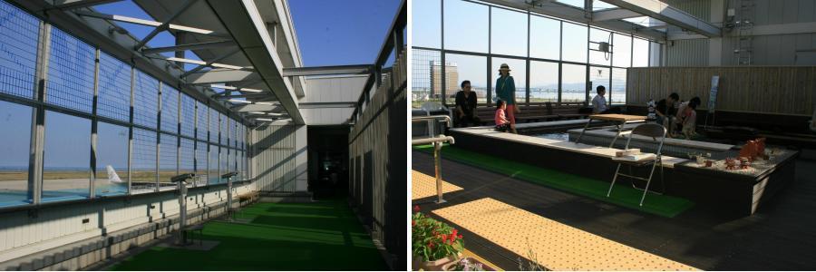 chobl-KKJ-airport-obsv-deck2