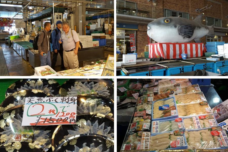 chobl-KKJ-fish-market