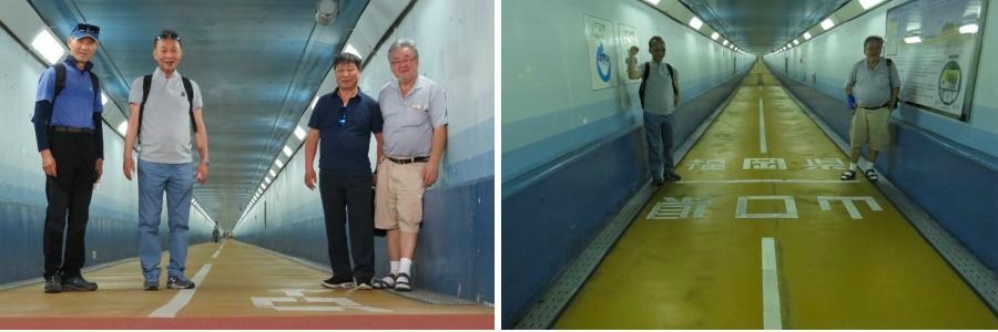 chobl-KKJ-kanmon-tunnel