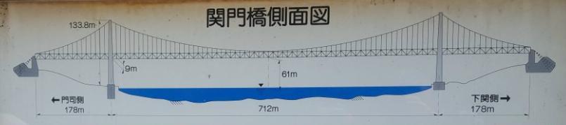 chobl-KKJ-pedi-tunnel