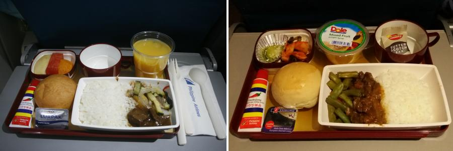 chobl-PR-inflight-meals