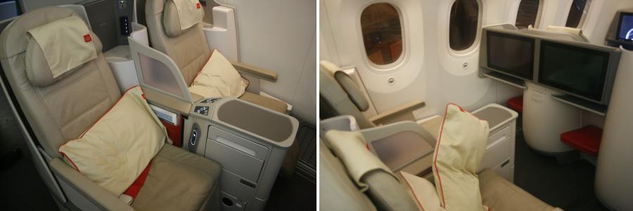 chobl-RJ-B787-cabin-C-seats