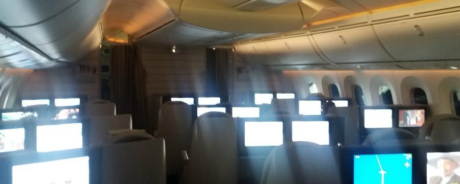 chobl-RJ-B787-cabin-C