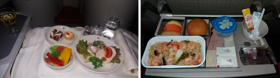 chobl-RJ-inflight-meals-C-Y