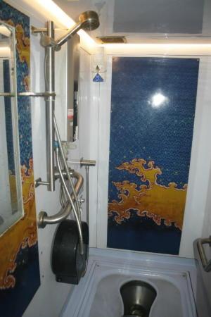 chobl-1st-sleeper-toilet-shower