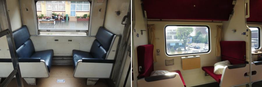 chobl-2nd-sleeper-seat
