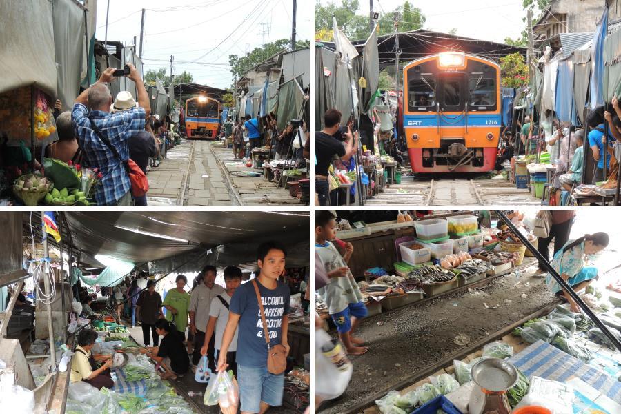 chobl-Maekhlong-market