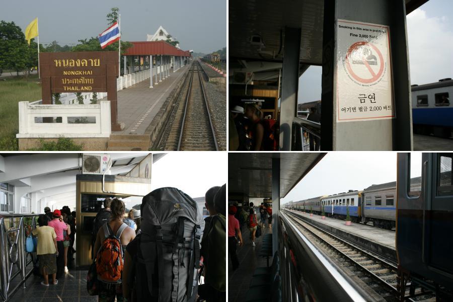 chobl-Nongkhai-station