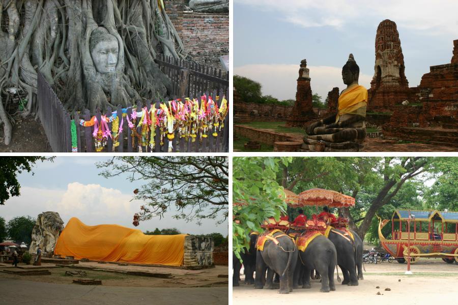 chobl-ayutthaya