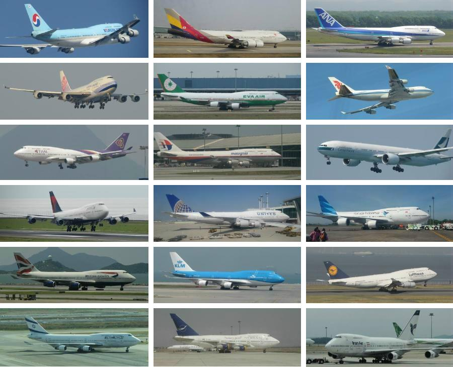 chobl-B747s-carriers