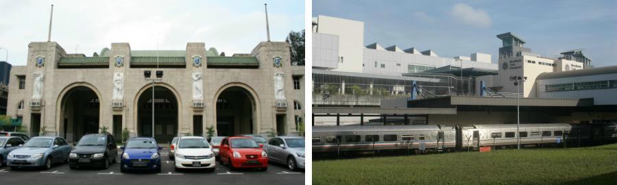 chobl-SIN-station