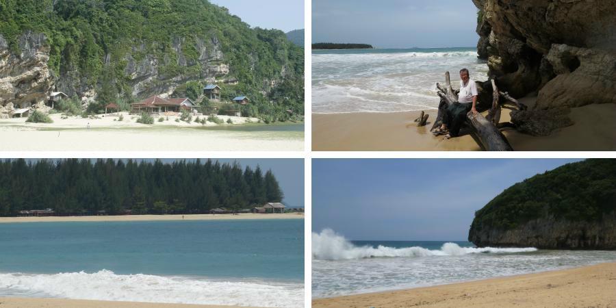 tsunami-lampuuk-weekday2