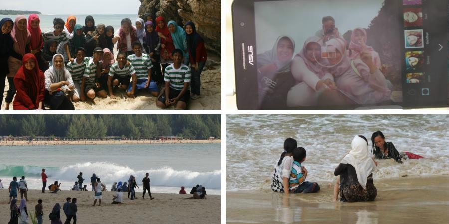tsunami-lampuuk-weekend
