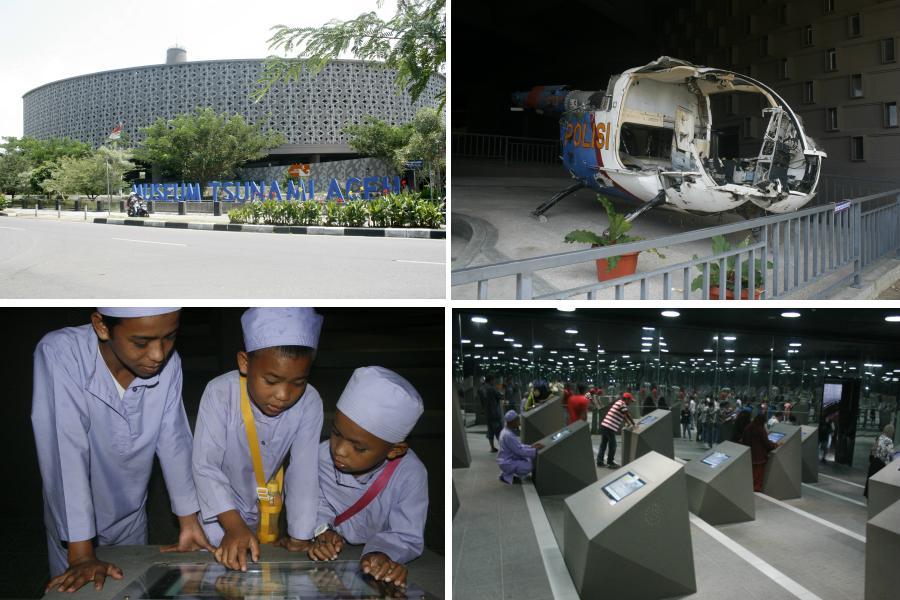 tsunami-museum-set
