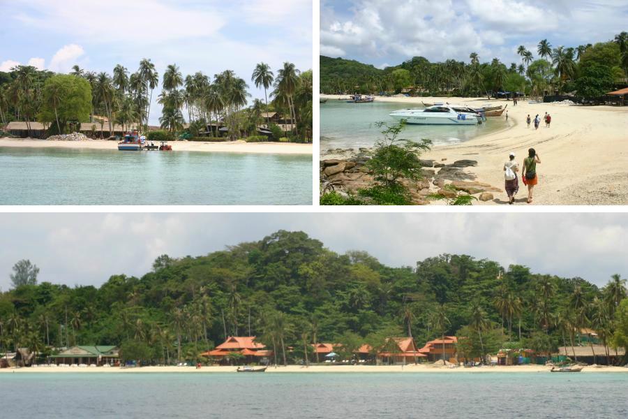 tsunami-phuket-koh-phi-phi-don