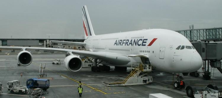 AF-A380-861-F-HLJC-2010-CDG