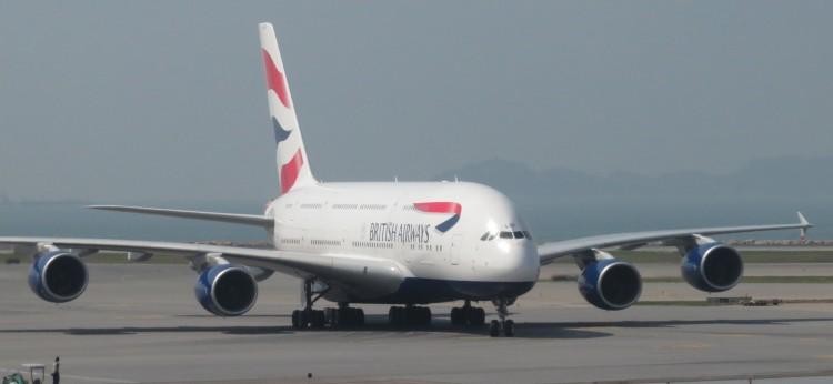BA-A380-841-G-XLEF-2014-HKG (2)