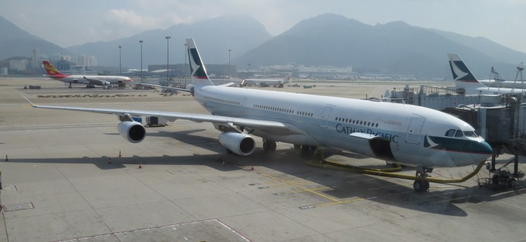 CX-A340-313-B-HXC-1996-HKG