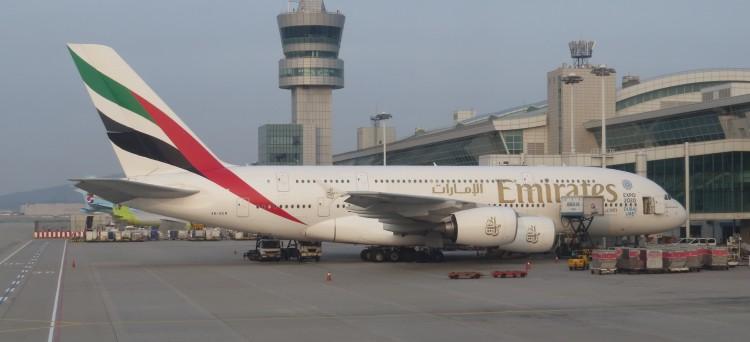 EK-A380-861-A6-EEN-2013-ICN (4)