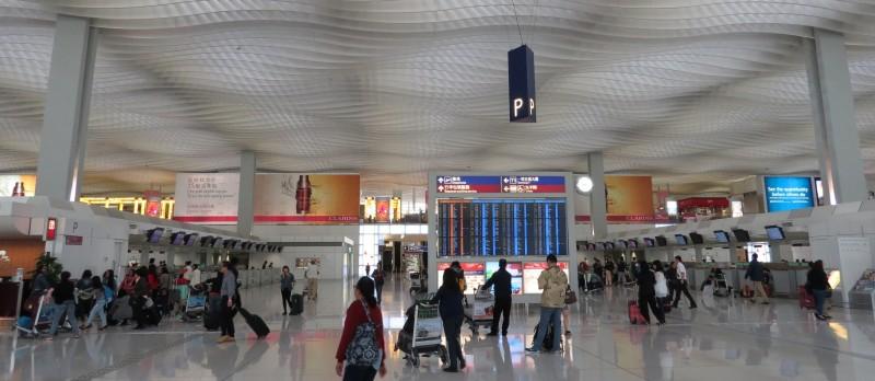HKG-T2-lobby