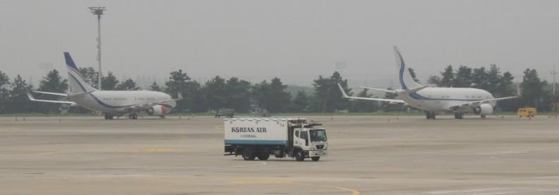 Hanwha-Samsung-B737-700-BBJs-GMP