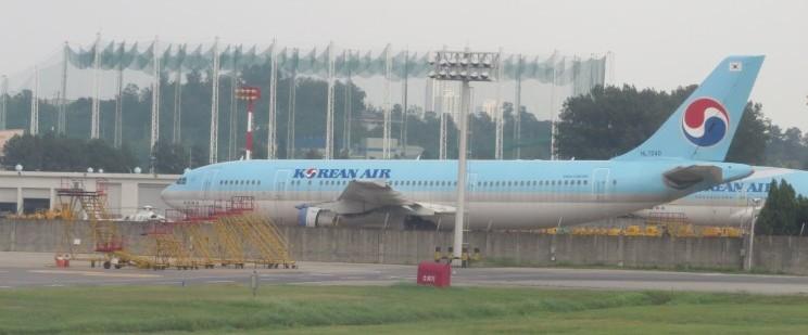 KE-A300B4-622R-HL7240-1992-GMP-stored-IMG_3988